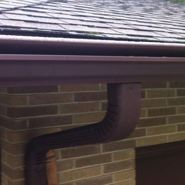 Gutter Guards Amp Protection Great Lakes Gutters Llc